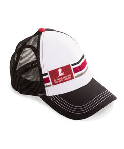 Performance Trucker Hat