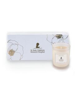 Luxury Soy Candle Gift Set