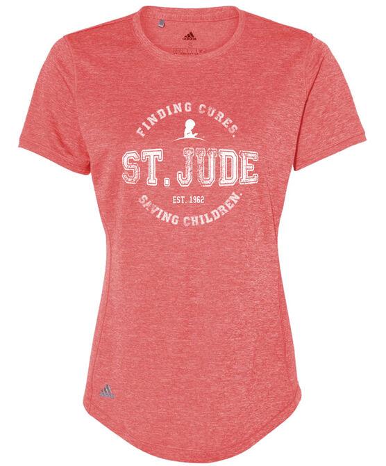 Women's adidas® Performance Shirt