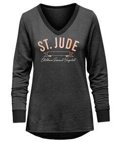 7c860c37cd7aa6 T-shirts   Tops for Women - St. Jude Gift Shop