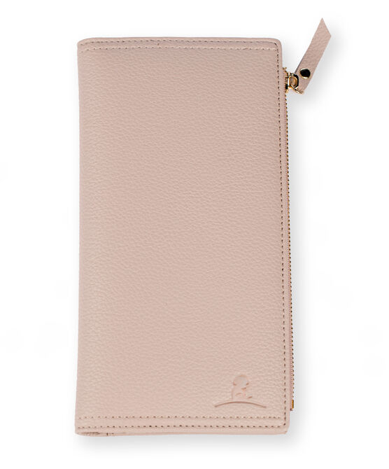 Ladies Organizer Wallet