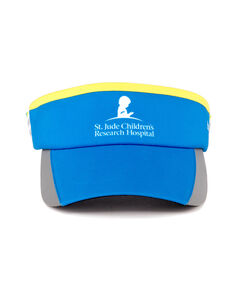 Geometric Performance Visor