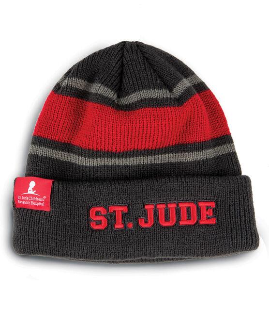 St. Jude Cuff Beanie