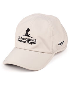 Adult Running Elite Hat