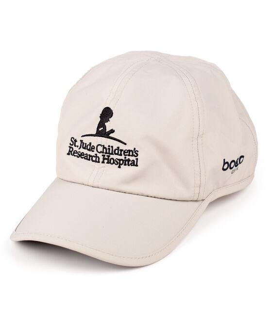 Adult Running Elite Hat