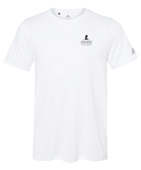 Men's Adidas Performance Shirt