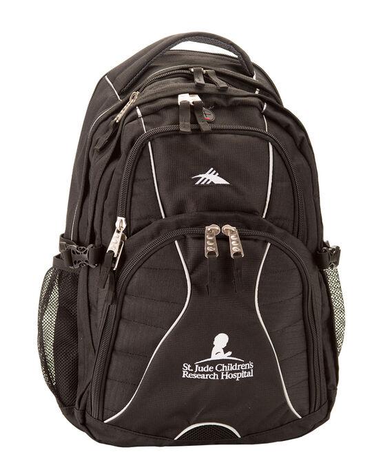 High Sierra Laptop Backpack