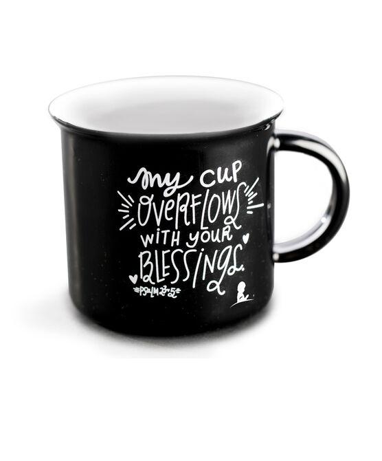 Blessings Camp-Style Mug