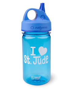 Kids Blue Sippy Cup