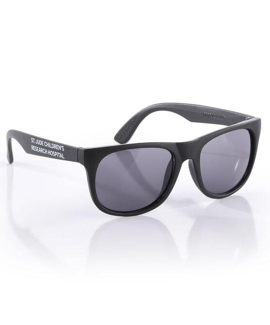Black St. Jude Sunglasses