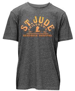 St. Jude Arch Design T-Shirt