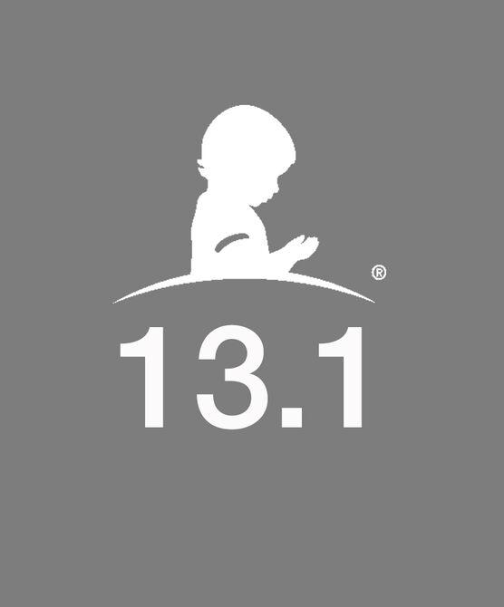 13.1 Window Decal