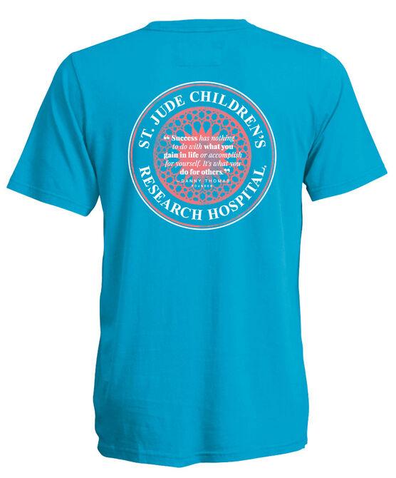 Unisex Danny Thomas Success T-Shirt
