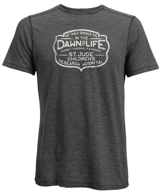 No Child Should Die in the Dawn of Life T-Shirt