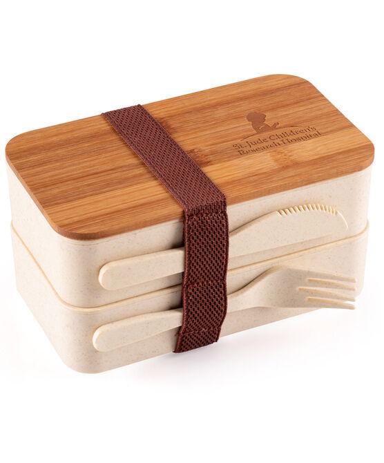 Bento Lunch Box Set
