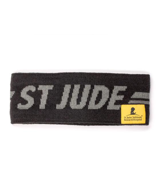 St. Jude Knit  Performance Headband