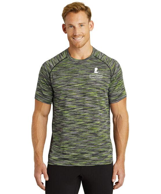 OGIO® Endurance Mens Crew Neck T-Shirt