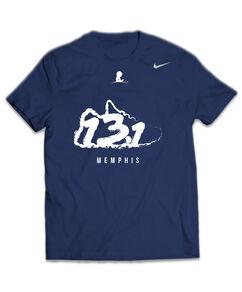 Men's Nike Legend 13.1 Training Shirt