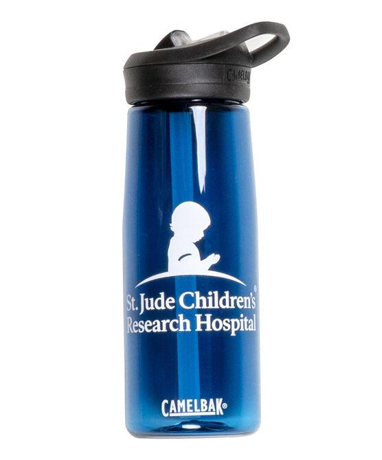 Camelbak 25oz Water Bottle - Blue