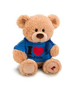 """Brantley"" Teddy Bear"