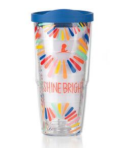 Shine Bright Tervis® Tumbler