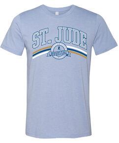 St. Jude Collegiate Arch T-Shirt