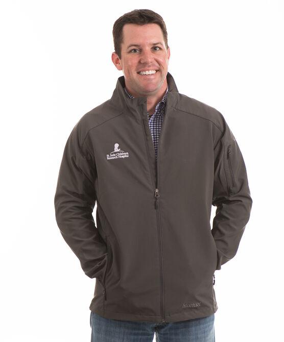 Men's Marmot Approach Jacket
