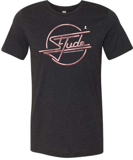 Classic Rock Unisex Short Sleeve T-Shirt