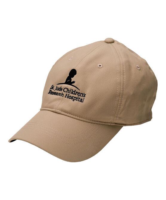 Adidas Performance Cap - Khaki