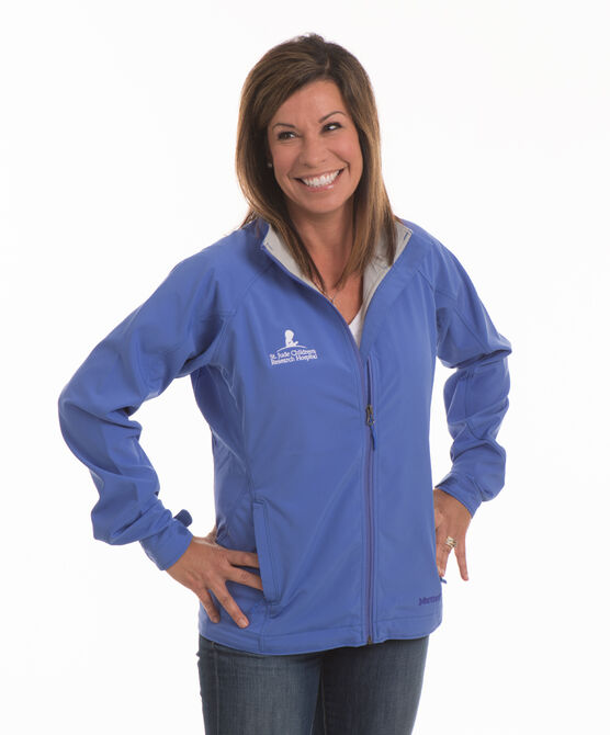Ladies' Marmot Levity Jacket