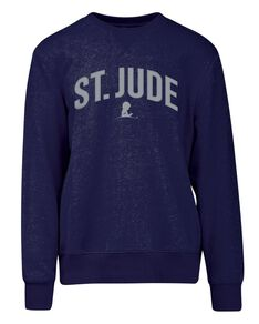 Unisex St Jude Fleece Sweatshirt
