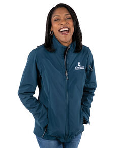 Women's Eddie Bauer Soft Shell Jacket