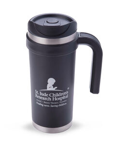 16oz Cayman Travel Mug