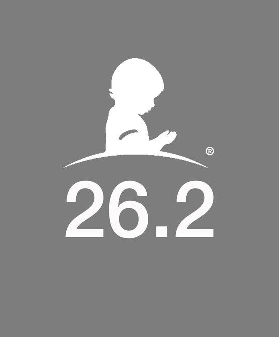 26.2 Window Decal