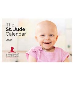 2020 St. Jude Desk Calendar
