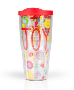 Joy Confetti  Patient Art-Inspired Tervis Tumbler