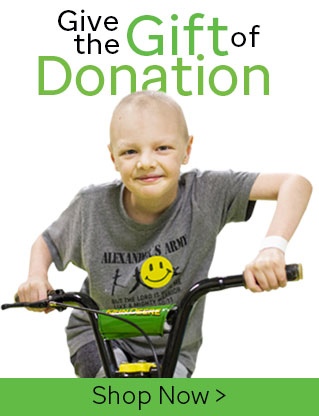Gifts of Donation