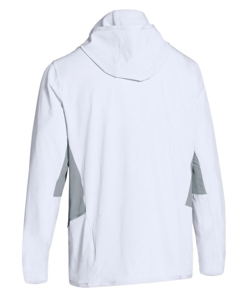 Under Armour Light Weight 1/4 Zip Pullover