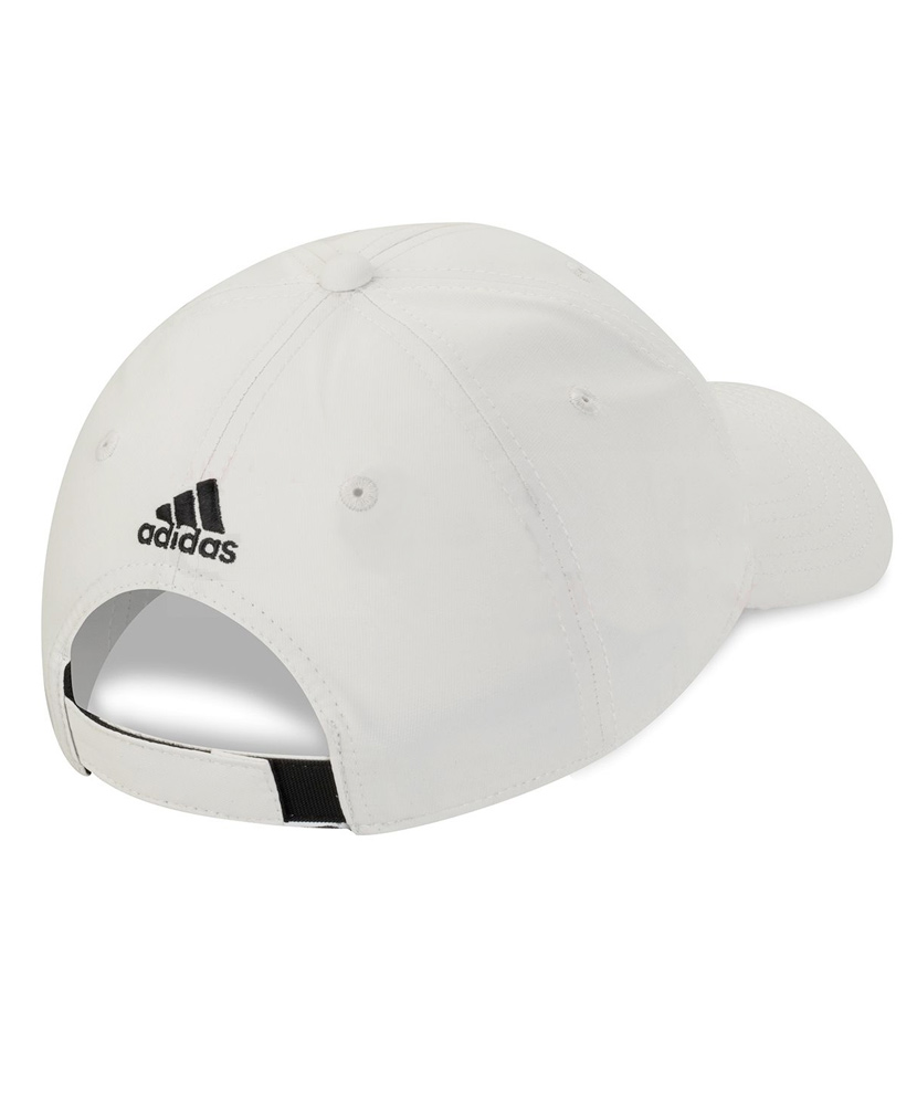 Adidas Performance Cap - White
