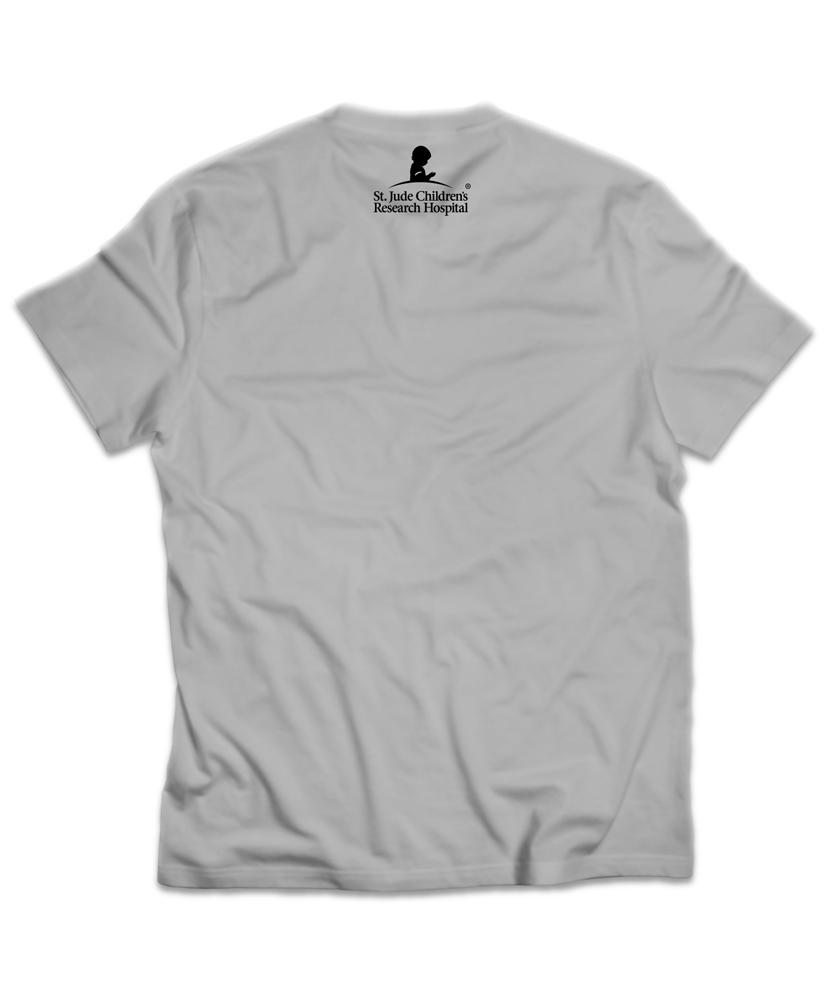 2017 ladies nike legend finisher shirt st jude gift shop for St jude marathon shirts