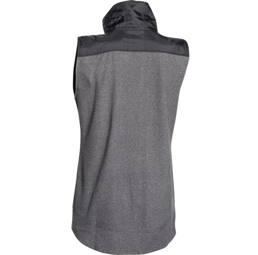 Ladies' Under Armour Performance Fleece Vest